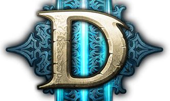 Test: Diablo III - Reaper of Souls für OS X