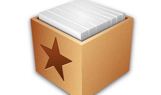 Reeder 2 für den Mac: der beliebte RSS-Feedreader ist als öffentliche Beta-Version zurück
