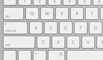 Alle Fenster in OS X mit einem Mal schließen