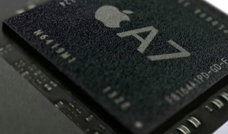 Apple, ARM & Qualcomm werben IBM-Chip-Designer ab