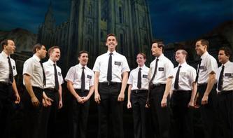 Netzfundstück: Mormonen missionieren künftig mit dem iPad mini