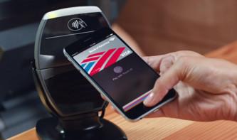 Apple Pay: Veröffentlichungstermin scheint sicher