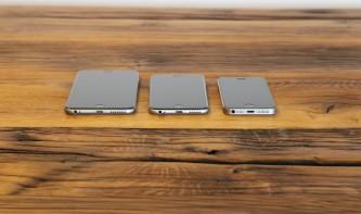 Tablets: Ist der Hype für das iPad vorbei?