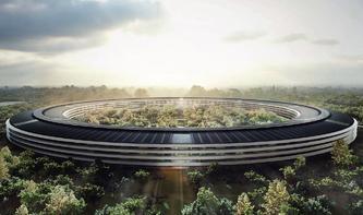Das Apple-Jahr 2015: Das wird auf uns zukommen