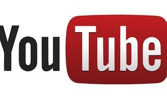 Youtube setzt künftig primär auf HTML5: Das sind die Vorteile gegenüber dem veralteten Flash-Format