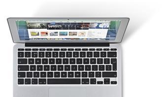 Die 12 besten Tastenkürzel für OS X: So sparen Sie sich nervige Klick-Arbeit
