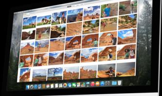 Apples neue Fotos-App: Alles, was man jetzt wissen muss