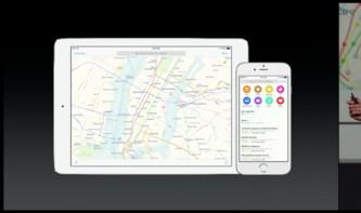 Wallet, Notizen, News & Karten: Alte Bekannte für neue App-Abenteuer