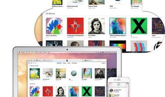 iTunes Match auf iPhone und iPad: Die besten Tipps und Tricks