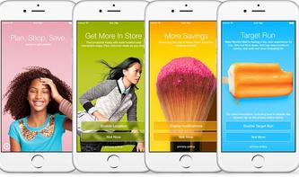 Beacon-Basierte Werbung im Test: Das Einkaufserlebnis verbessern - oder noch mehr Nutzerdaten sammeln?
