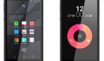Ex-Apple CEO baut eigenes Smartphone: iPhone-Alternative aus den Händen von John Sculley?