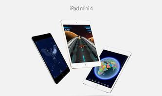 iPad mini 4: Apple vernachlässigt Tablet zum zweiten Mal – wie steht es um die Zukunft des iPad mini?