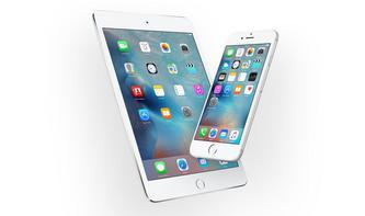 iOS-Schad-Software YiSpecter: Diese iOS-Geräte sind betroffen