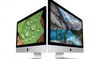 Apple reduziert Flash-Speicher bei 1 TB Fusion Drive drastisch