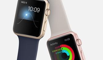 Mit diesen acht Apple Watch Tipps kommen Sie garantiert gut an
