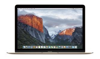 OS X Yosemite: So löst du nervige Update-Probleme