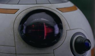 Better matters: Verizon wirbt mit Star Wars