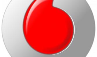NetLock: Vodafone entsperrt iPhone 6s überraschend früher