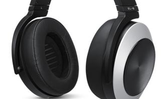 Apple Music: Apple plant perfekte Qualität dank hochauflösendem Audioformat