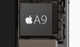 Apples Chipproduzent TSMC macht glänzende Geschäfte
