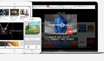 Apple macht iAd App Network am 30. Juni dicht