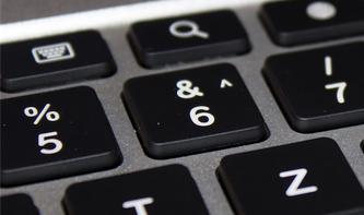 Test: BrydgeAir, die Luxus-Tastatur für das iPad