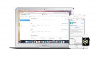 TestFlight-Update deutete auf baldige iOS 9- und watchOS 2.2-Veröffentlichung hin