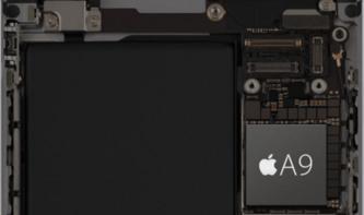 iPhone 5SE & iPad Air 3 offenbar mit extrem leistungsstarken Chips
