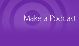 "Apple startet ""Podcasts Connect""-Webportal"