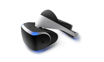 Sony PlayStation VR: Vorstellungstermin enthüllt