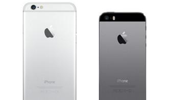 iPhone 5SE: Skizzen zeigen Mischung aus iPhone 6 und iPhone 5