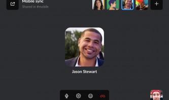 Slack erhält neue nützliche Funktion