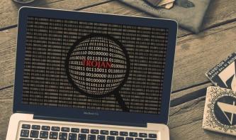 Deinen Mac vor Trojanern schützen – so geht's