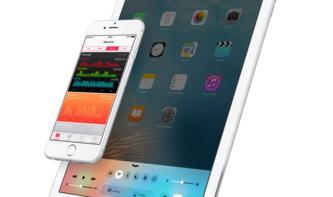 iOS 9.3: Deshalb sollten Besitzer eines iPad 2 derzeit abwarten