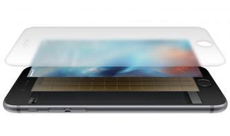 iPhone soll 2017 neues Design aus Glas erhalten