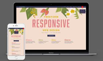 Webdesign ohne Programmierung mit Adobe Muse