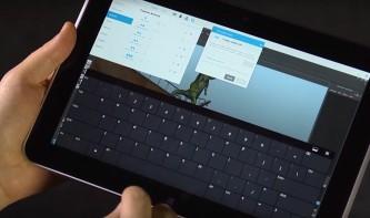 HP will Mac-Leistung verzehnfachen