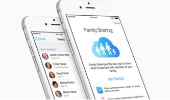 Team Siri gegen Team iCloud: Interner Zoff bei Apple