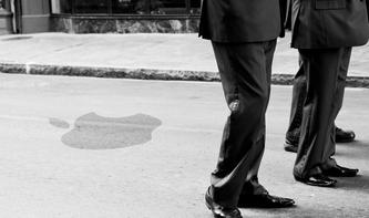 Apple-Beben: Großinvestor Carl Icahn verkauft alle Anteile