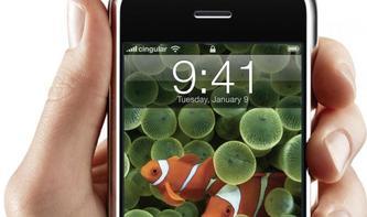 iPhone als einflussreichstes Gadget aller Zeiten ausgezeichnet