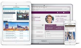 FileMaker 15 begeistert mit 3D Touch-Unterstützung