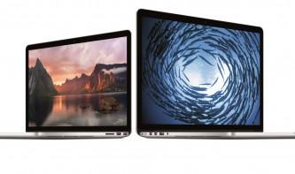 OS X-Bug führt bei neueren MacBook Pros zu Abstürzen