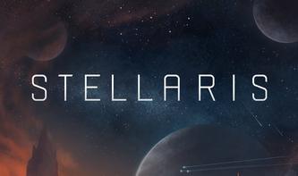 Test: Stellaris - 4X-Strategie für den Mac ausprobiert