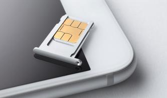 Tim Cook: Darum wird Apple kein Mobilfunknetzbetreiber