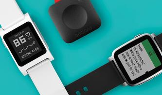 Pebble 2 und Pebble Time 2 - die bessere Alternative zur Apple Watch?