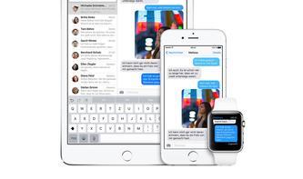 Das kannst du tun, wenn eine SMS nicht verschickt wurde