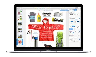 Diese fünf Tipps für Pages am Mac solltest du unbedingt kennen