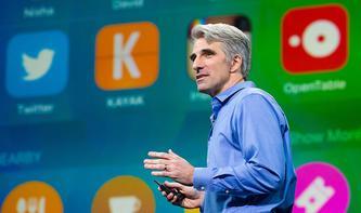 iOS 10: Das wünschen sich die Entwickler
