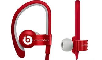 Neues Apple-Patent verspricht Kopfhörer mit perfektem Sound
