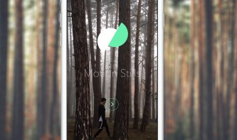 Live Photos als GIF: So verwandeln Sie Apples bewegte Fotos in kleine Filme